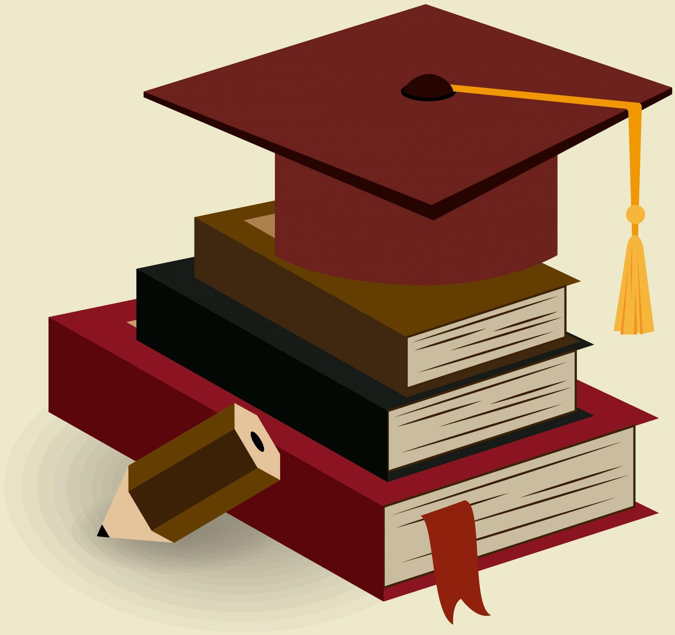 Prace magisterskie – gotowe prace magisterskie i licencjackie